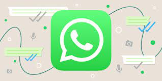 Photo of Businesses Can Learn About Handling Their App Through WhatsApp's Recent Strategy