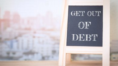 Photo of Pay It Back! How to Get Out of Debt Fast