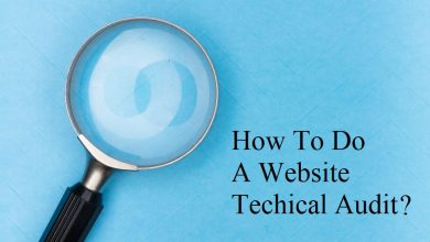 Photo of How to do a Website Technical Audit?