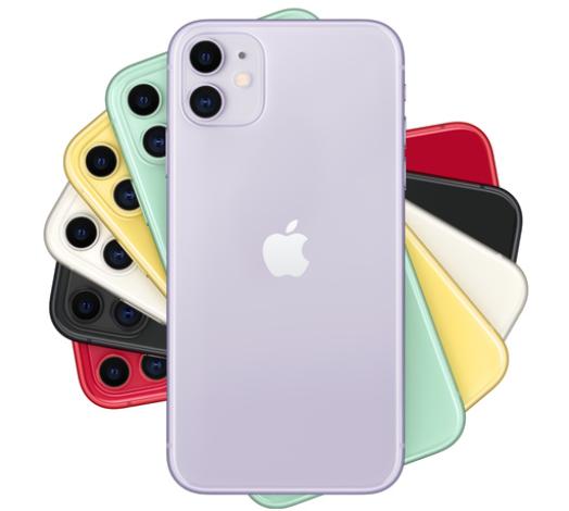 iPhone Third-Party Installer Tweakdoor