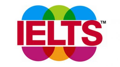 Photo of IELTS Certificate: What is the Importance of IELTS Certificate?
