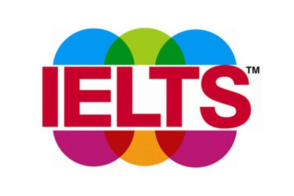 Ielts-Certificates
