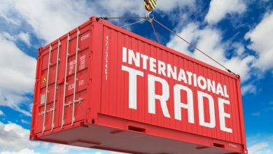 Photo of International Trade Benefits and Types You Need To Know