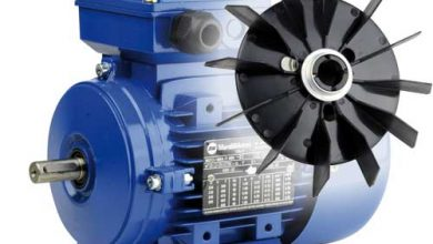Photo of Everything You Need to Know About Replacement Electric Motor