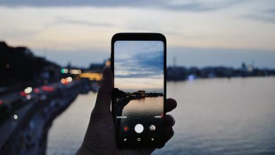 Photo of Most Useful Accessories for Mobile Photography