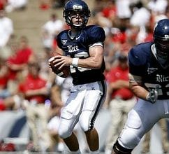 Photo of What are the preview and rankings of NCAA football week 11?