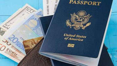 Photo of Passports: How Passports are Important for Us & Why Everyone Needs?