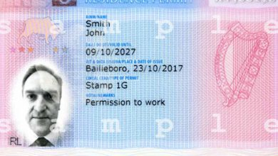 Photo of Resident Permits: Where to Buy Resident Permit Online & How to Apply?