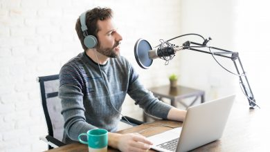 Photo of Podcast Careers: Are They Possible?