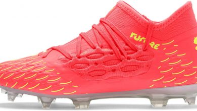 Photo of 4 Best Tips on Choosing Rugby Boots