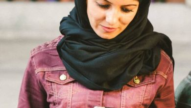 Photo of What Are The Key Qualities an Online Quran Tutor Must Have?