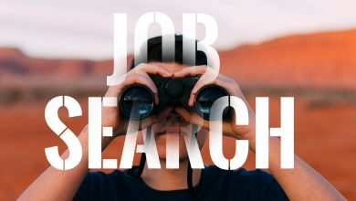 searching-for-your-fist-job-on-upwork