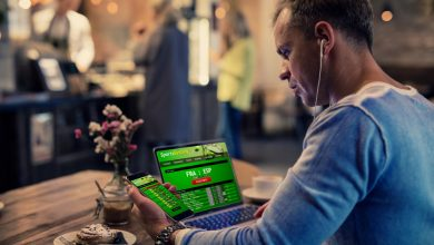 Photo of How to Find a Reliable Sports Betting Software