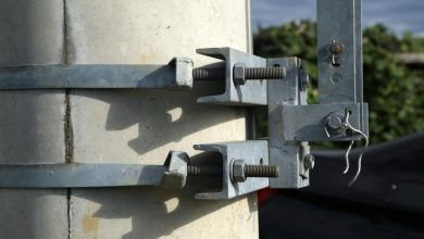Photo of When And How To Use Carriage Bolts In Your Projects