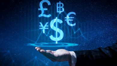 Photo of Best Forex Platforms For Trading