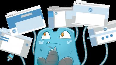 5 Internal Linking WordPress Plugins for a More Optimized Website - Internal Linking WordPress Plugins