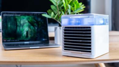 Photo of Arctos AC Review – is Arctos Air Conditioner Worth it?