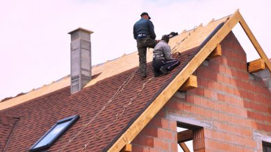 How to choose a reliable Toronto Roofing Company