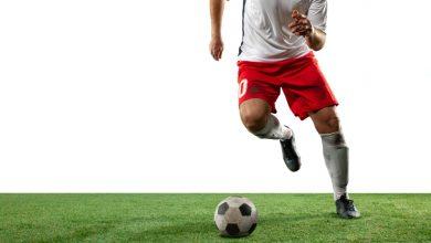 soccer apparels discounts