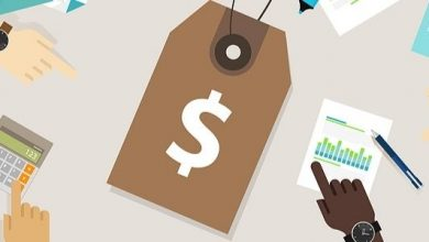 How To Choose The Right Pricing Strategy For Your SaaS Startup