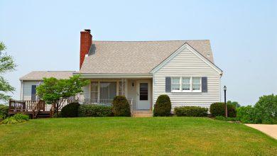 Best Reasonable Home Improvement Ideas