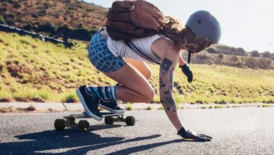 What is the fastest electric skateboard you can buy?