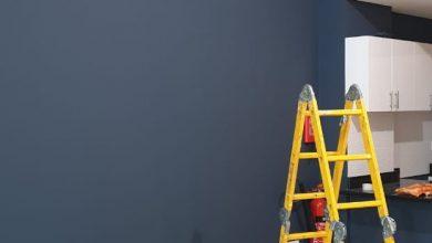 Painters In Abu Dhabi