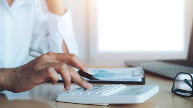 credit balance in medical billing