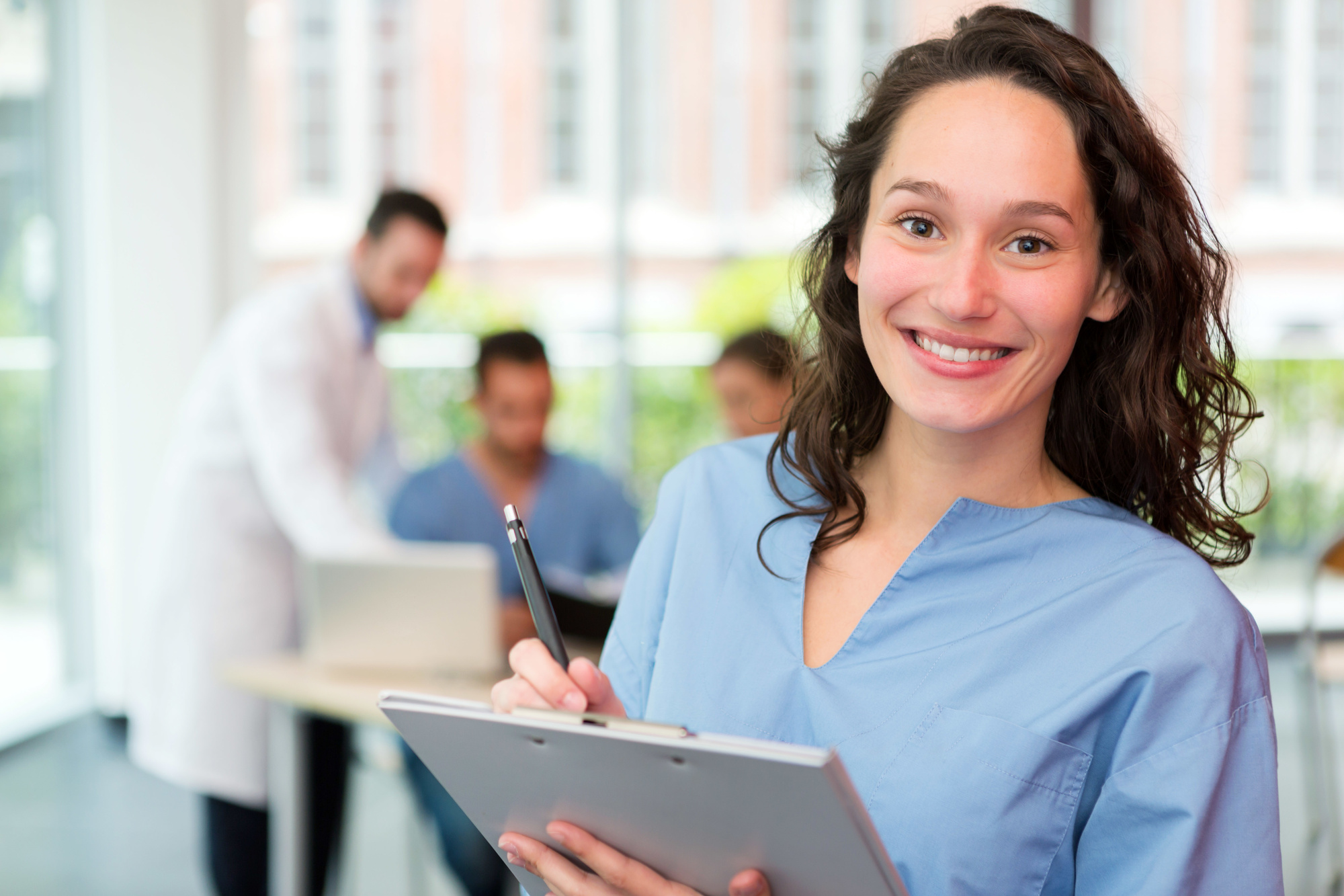 how to start a medical practice
