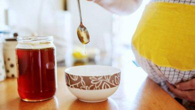 Pregnant Women need to Buy Kashmiri Sidr Honey