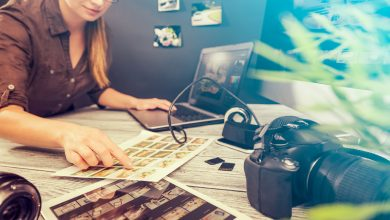 here are 10 tips to make your hobby your career