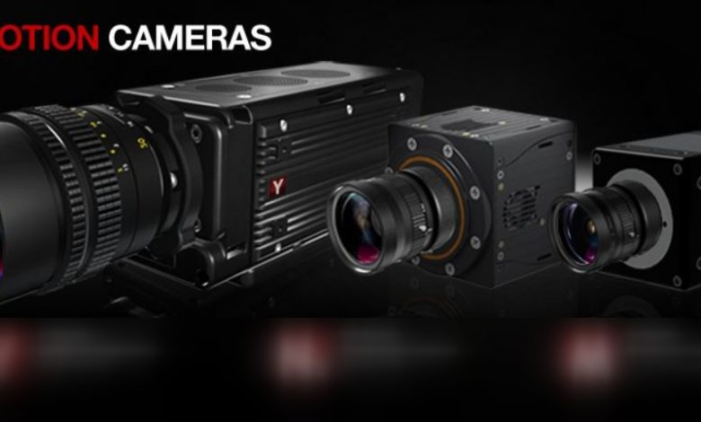 A Beginner's Guide to Slow Motion Camera
