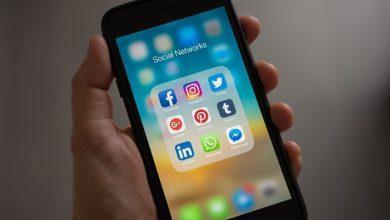 Facebook Tracking: Track Your Kids Facebook Messenger
